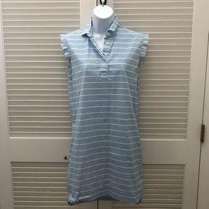 kate spade Dresses - Kate Spade summer dress